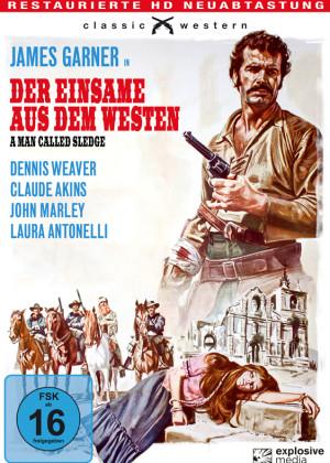 DER-EINSAME-AUS-DEM-WESTEN-DVD