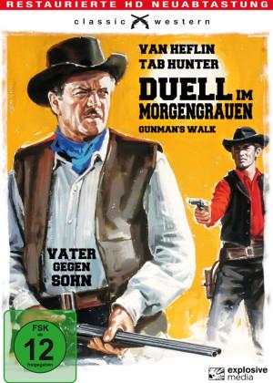 Duell-Im-Morgengrauen_DVD
