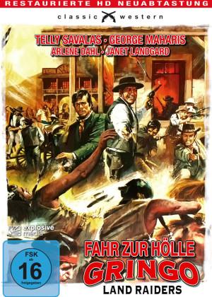 Fahr-zur-Hölle-Gringo_DVD