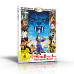sinbad-and-the-eye-of-the-tiger_bd_3d-v1