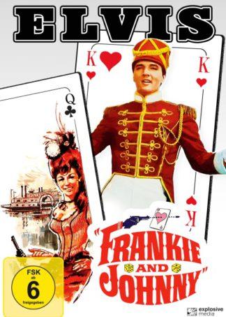 Bildergebnis für frankie and johnny dvd