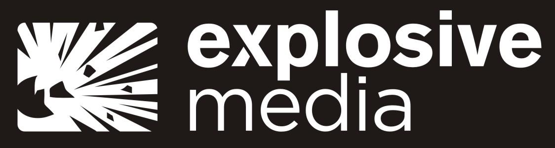 Über uns - Explosive-Media GmbH